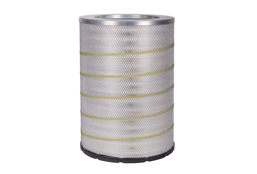 04152 38010 Oil Filter Element further Spec further Bearing And Lubrication together with Hbf12 Breather Cap 34 Npt 1667 as well Ac Delco Pf25. on engine oil filter