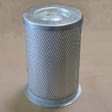 Fleetguard Filter with part number AS2344