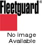 Fleetguard Filter with part number ST1587