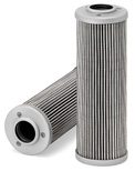 Fleetguard Filter with part number ST2229