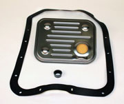 Fleetguard Filter with part number TF15053