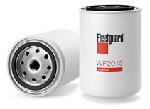 Fleetguard Filter with part number WF2015