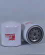 Fleetguard Filter with part number WF2023