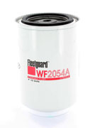 Fleetguard Filter with part number WF2054A
