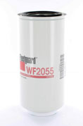 Fleetguard Filter with part number WF2055