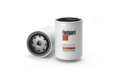 Fleetguard Filter with part number WF2075