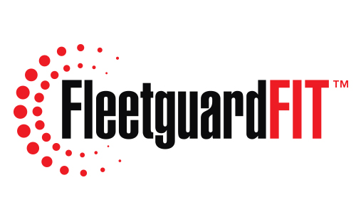 FleetguardFIT™ | Cummins Filtration