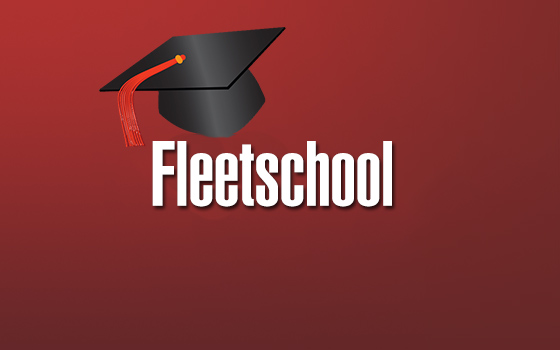 Fleetschool